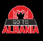 Go To Albania
